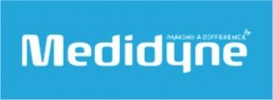 medidyne1