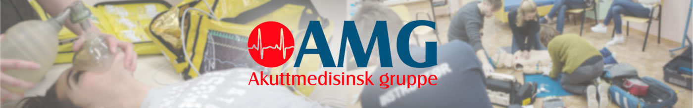 Akuttmedisinsk Gruppe